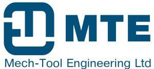 MTE_LTD_CMYK
