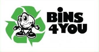 BINS 4 YOU